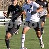 dc.sports.1005.dekalb Kaneland soccer01