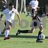 dc.sports.1005.dekalb Kaneland soccer07