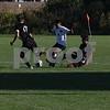 dc.sports.1005.dekalb Kaneland soccer