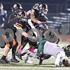 dc.sports.1005.dekalb football16