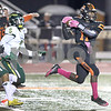 dc.sports.1005.dekalb football07