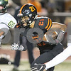 dc.sports.1005.dekalb football12