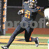 dc.sports.1005.dekalb football10