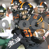 dc.sports.1005.dekalb football13