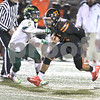 dc.sports.1005.dekalb football14