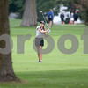 dspts_thu_1013_GirlsGolf3