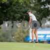 dspts_thu_1013_GirlsGolf1