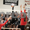 kspts_thu_1005_ELH_KHSVolley6