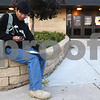 dnews_1005_School_StartTimes_01