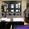 dnews_1005_School_StartTimes_02