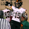 dc.sports.1006.dekalb football07