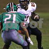 dc.sports.1006.dekalb football02