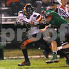 dc.sports.1006.dekalb football05