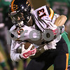 dc.sports.1006.dekalb football04