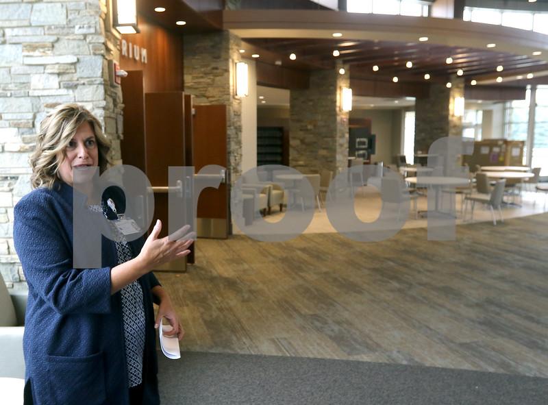 dc.1008.Wellness Center Tour01