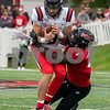 dc.sports.1007.niu football