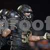 dspt_sat_107_sycfootball3