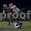 dspt_sat_107_sycfootball5