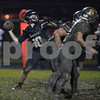 dspt_sat_107_sycfootball4