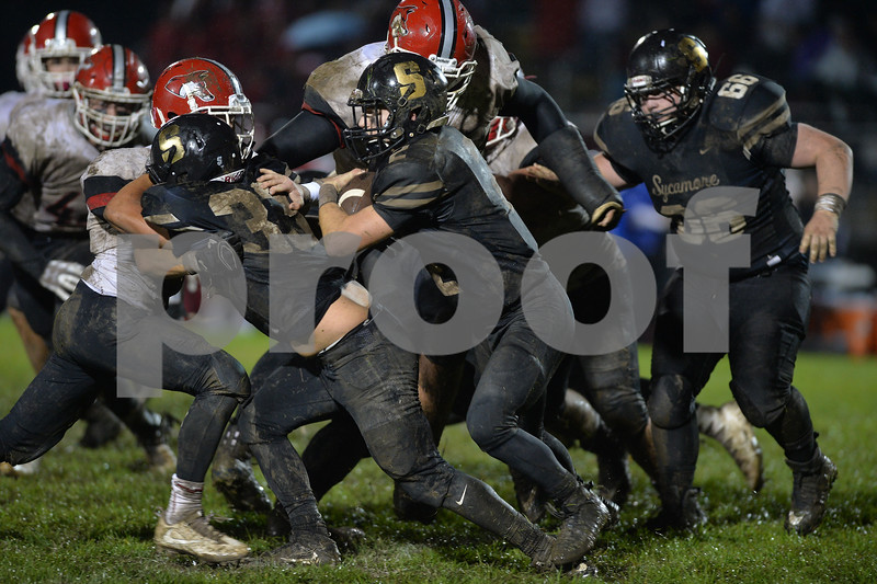 dspt_sat_107_sycfootball1