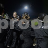 dspt_sat_107_sycfootball10