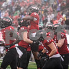 dc.sports.1009.niu football