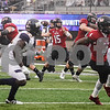 dc.sports.1009.niu football