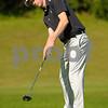 dc.sports.1008.sandwich golf regional-12