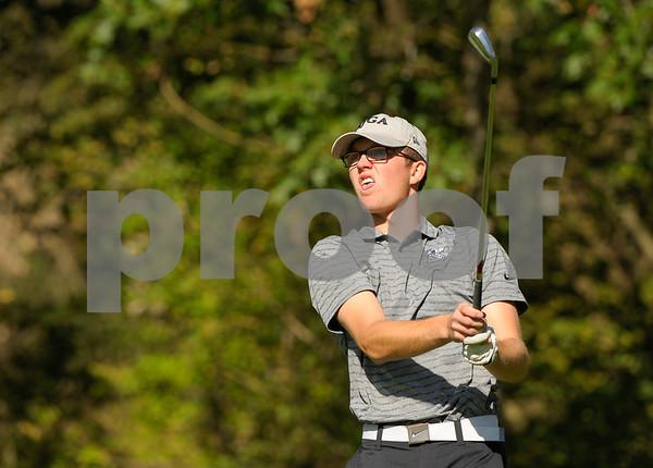 dc.sports.1008.sandwich golf regional-4