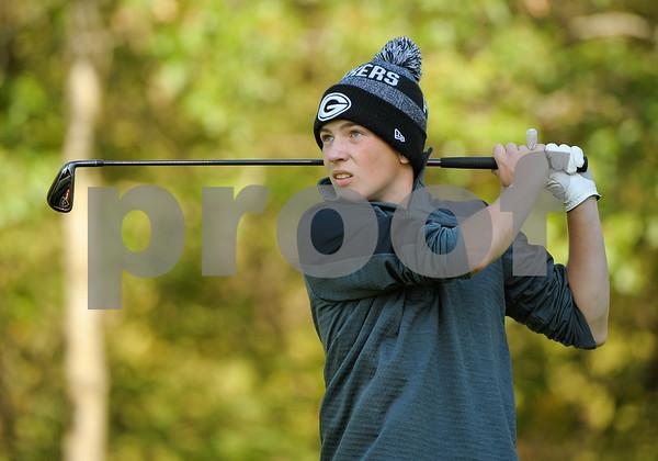 dc.sports.1008.sandwich golf regional-15