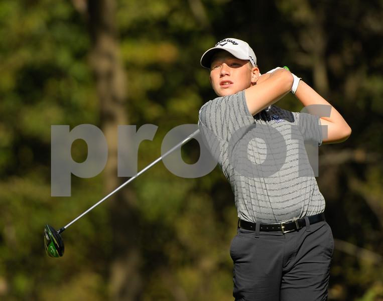 dc.sports.1008.sandwich golf regional-1