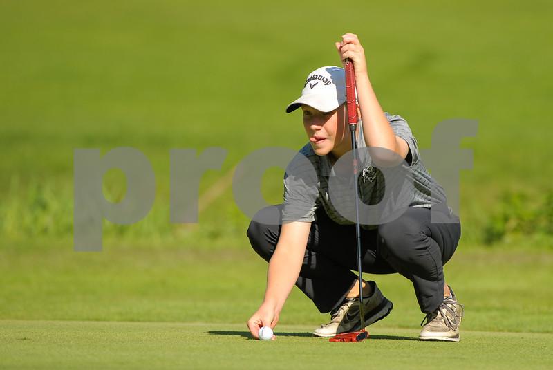 dc.sports.1008.sandwich golf regional-5