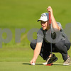 dc.sports.1008.sandwich golf regional-5