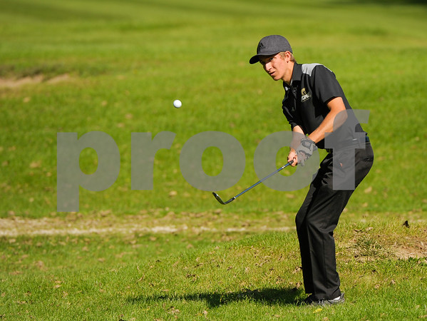 dc.sports.1008.sandwich golf regional-13