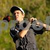 dc.sports.1008.sandwich golf regional-18