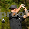 dc.sports.1008.sandwich golf regional-10