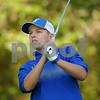 dc.sports.1008.sandwich golf regional-14