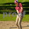 dc.sports.1008.sandwich golf regional-22