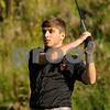 dc.sports.1008.sandwich golf regional-16