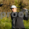dc.sports.1008.sandwich golf regional-19