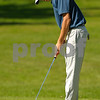 dc.sports.1008.sandwich golf regional-9