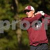 dc.sports.1008.sandwich golf regional-21