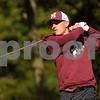 dc.sports.1008.sandwich golf regional-21