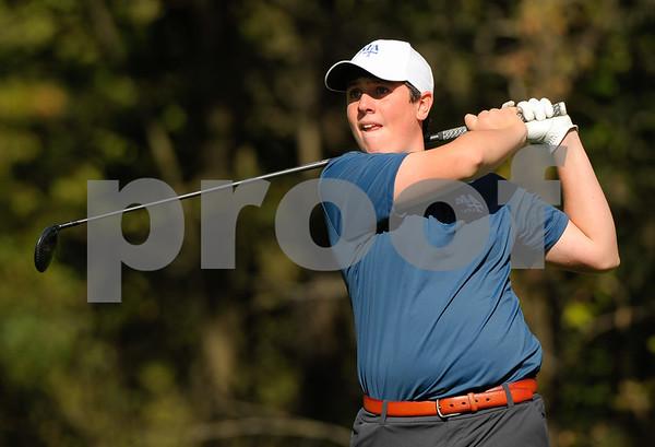 dc.sports.1008.sandwich golf regional-7