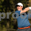 dc.sports.1008.sandwich golf regional-7