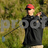 dc.sports.1008.sandwich golf regional-17