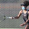dc.1008.Sycamore DeKalb girls tennis04