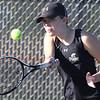 dc.1008.Sycamore DeKalb girls tennis02