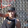 dc.1008.Sycamore DeKalb girls tennis06