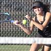 dc.1008.Sycamore DeKalb girls tennis10